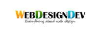 Brook - Agency Business Creative WordPress Theme - 16