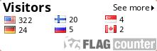 Flaggenzähler