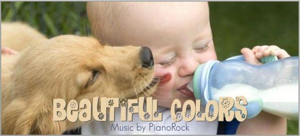 photo Beautiful Color_zpst9dvl4cn.jpg