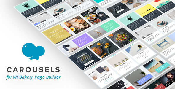 Post Carousels for WPBakery Page Builder (Visual Composer) - 12
