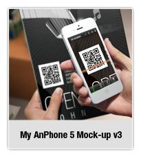 myPhone 6 Plus Mock-up 02 - 19