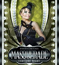 Masquerade photo Masquerade_zps39d5df72.jpg