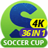 photo World_Soccer_Cup_Broadcast_98_zpsk2nq2gol.png