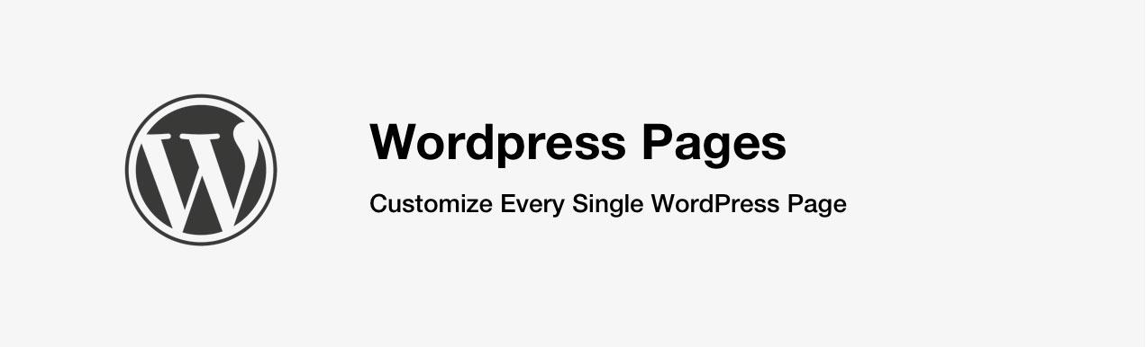 SanFrancisco - MultiConcept Blog & Magazine WordPress Theme - 18