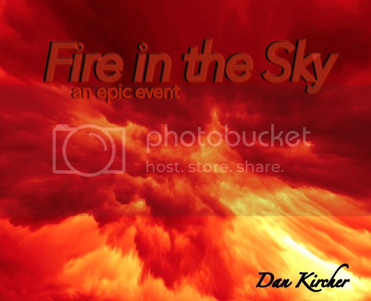 photo FireintheSky_zpsbe8ab925.jpg
