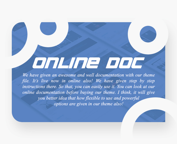 dona3-online-documentation-preview