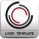 Connectus Logo Template - 92