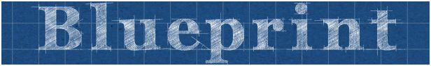 photo blueprint_00000_00000_zps977becd9.jpg