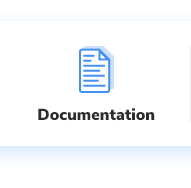 App, Software & SaaS Startup WordPress - Pixxy Software & Saas, App - 2