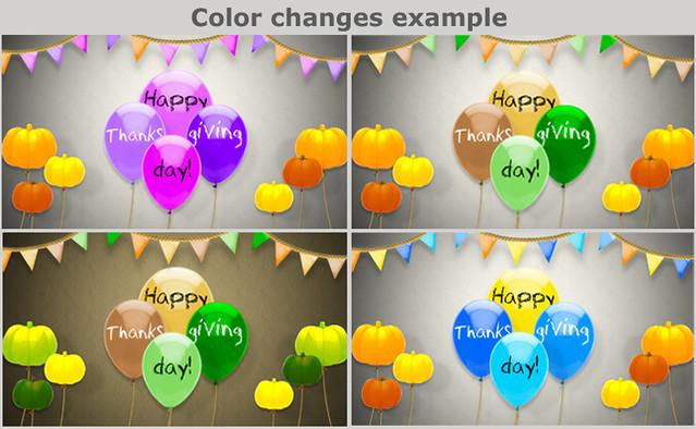 color_changes_01