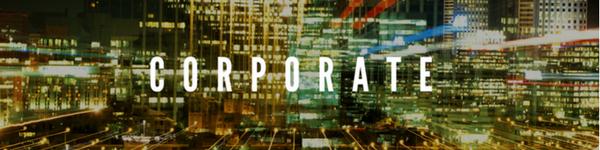 Corporate-Large