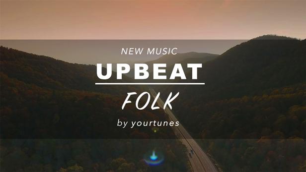 UPBEAT_FOLK