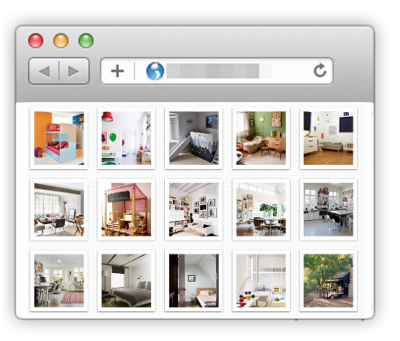 Pinterest to WordPress - WordPress Pinterest Gallery Plugin - 9