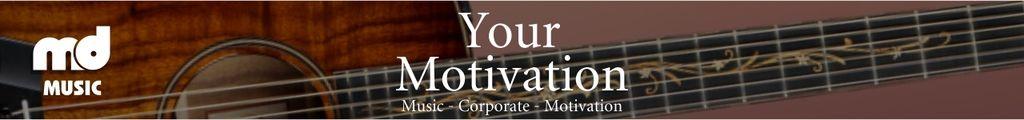 photo Your Motiv_zpscfwyl6bq.jpg