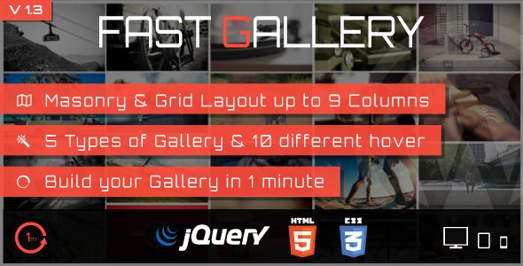 Fast Bundle by AD-Theme - Wordpress Bundle Plugin - 1