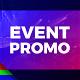 Business Promo - 5