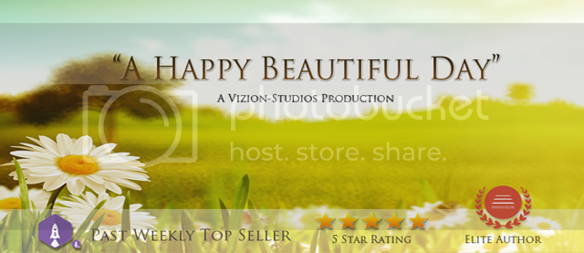 photo A Happy Beautiful Day PNG.png