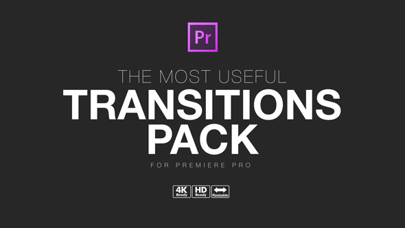Youtube Pack - MOGRTs for Premiere & Extension Tool - 29