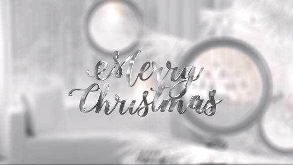 christmas template download