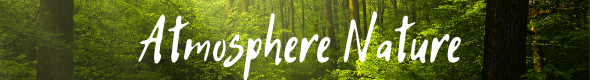 Atmosphere-Nature-1