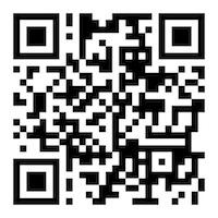 Acklat Premium Multipurpose HTML Template - Mobile phone preview