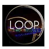 Fast Logo - 16