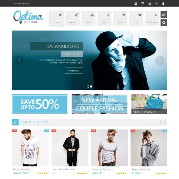 VG Optima - MultiStore WordPress WooCommerce Theme - 19