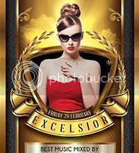 Excelsior photo Excelsior_zps1ac2c250.jpg