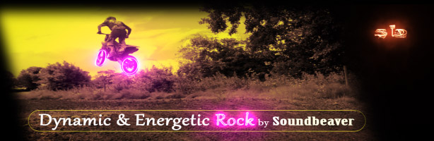 photo Dynamic  Energetic Rock  profile banner_zpsbz9zjymd.jpg