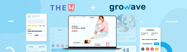Kalles - Clean, Versatile, Responsive Shopify Theme - RTL support - 29