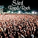 photo Sled - Rap amp Rock_zpseh5qj9rm.png