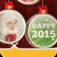 Expresso_xmas_wishes