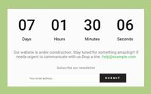 Store - WooCommerce WordPress Theme - 14