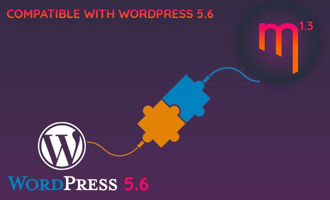 Mediabay – WordPress Media Library Folders