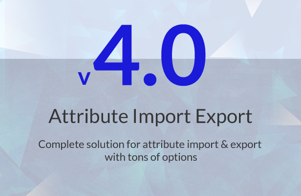 Woo Import Export - 9