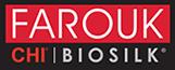 farouk_logo2