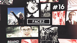 Facez Folio Screenshot01