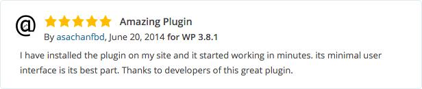 DW Question & Answer Pro - WordPress Plugin - 7