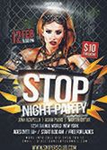 photo Stop Night Party_zpsfu06r9vr.jpg