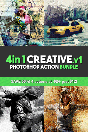 creative bundle v1