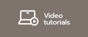 Aventa Video Tutorials
