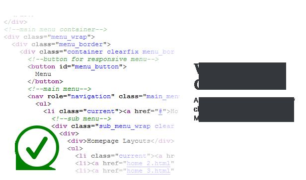 Revija - Premium Blog/Magazine HTML Template - 3
