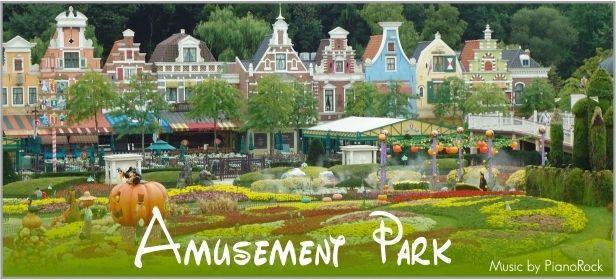 photo Amusement Park_zpsup0kxfdu.jpg