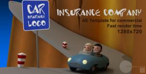 insurance small