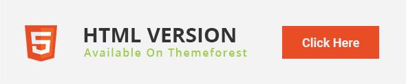 GTBuilder HTML template