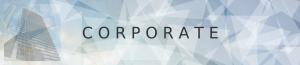 corporate-m