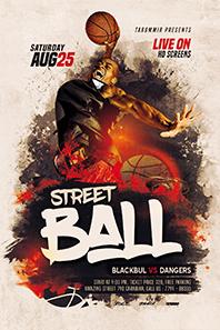 116-Streetball-flyer