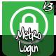 Metro Banner - 9