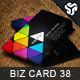 dotBIZ | Multi-Purpose Parallax Landing Page - 47