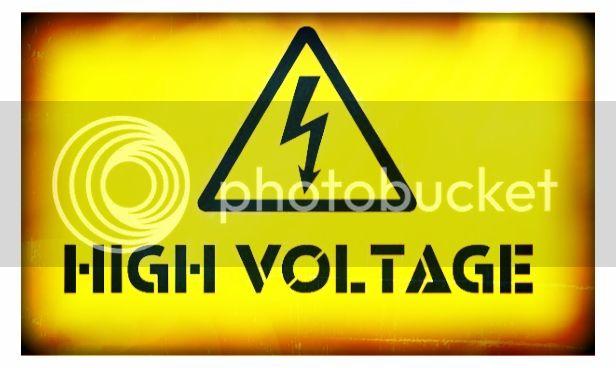 photo highvoltage1_zps535175e2.jpg